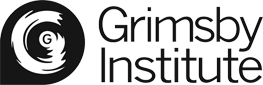 Grimsby Institute logo