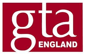 GTA England